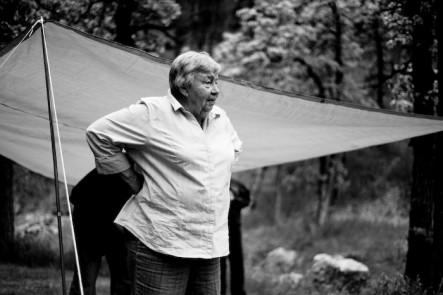 camping-0003