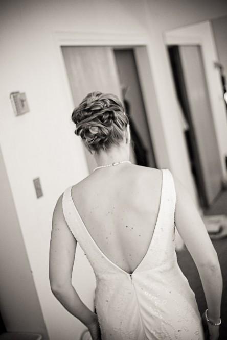 denver-wedding002