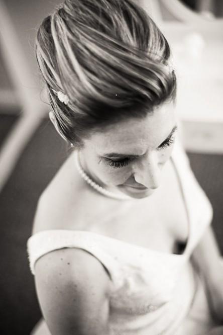denver-wedding004