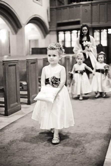denver-wedding010