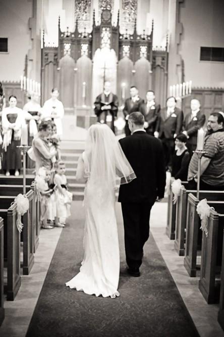 denver-wedding011