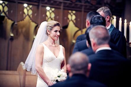 denver-wedding013