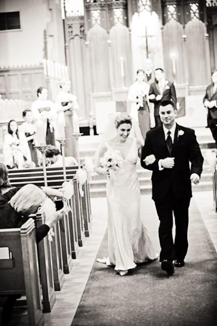 denver-wedding015
