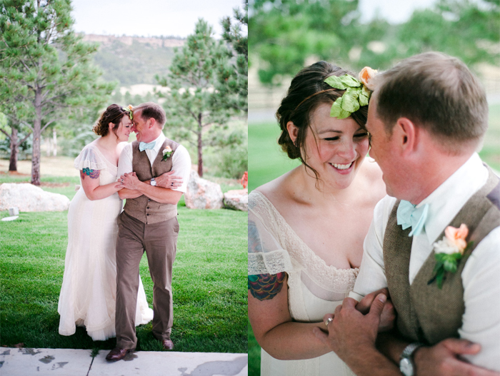 Spruce mt ranch wedding-12