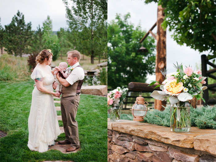Spruce mt ranch wedding-13