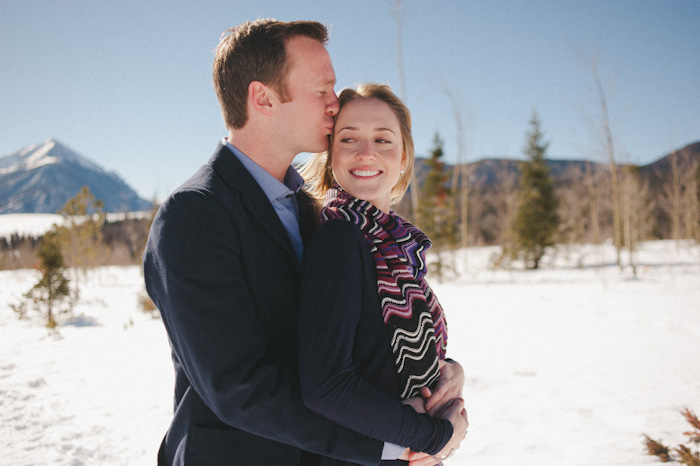 Mountain engagement session-005
