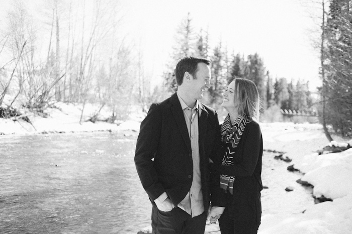 Mountain engagement session-014