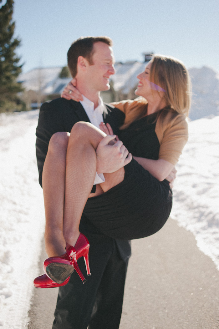 Mountain engagement session-025
