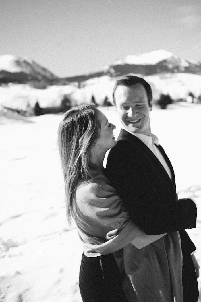 Mountain engagement session-026