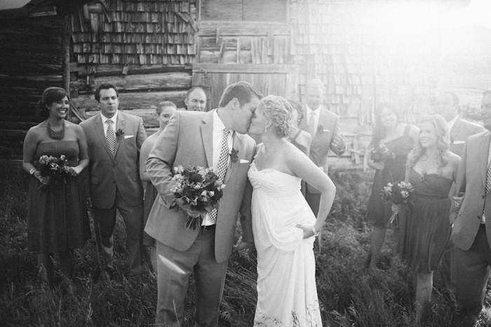 denver wedding photography