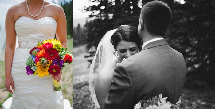 keystone wedding3
