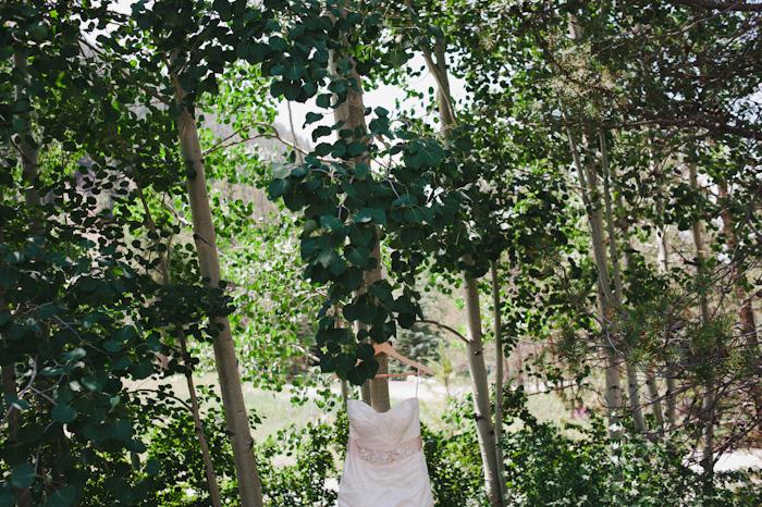 Keystone wedding-001