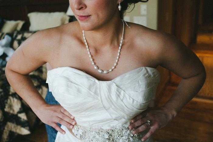 Keystone wedding-010