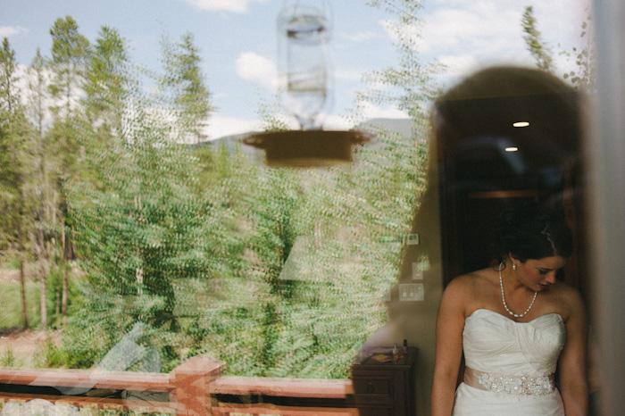 Keystone wedding-011