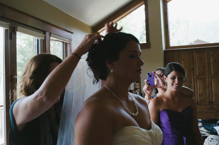 Keystone wedding-012