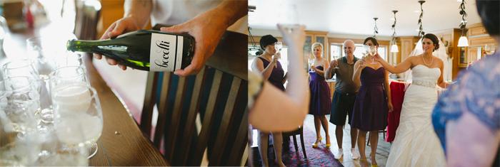 Keystone wedding-014