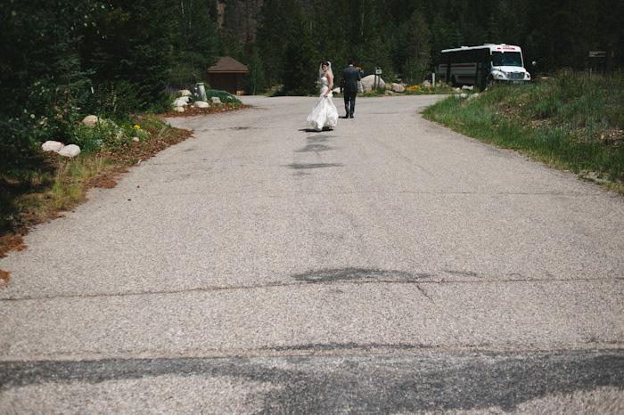 Keystone wedding-015