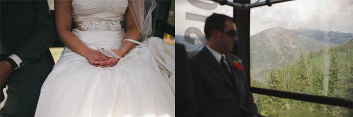 Keystone wedding-016