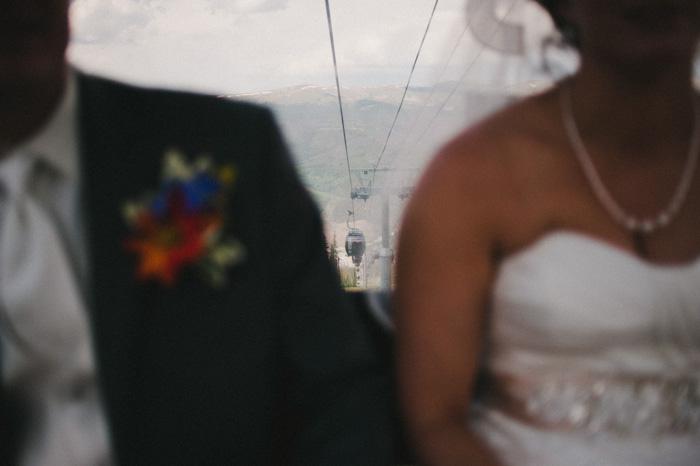 Keystone wedding-017