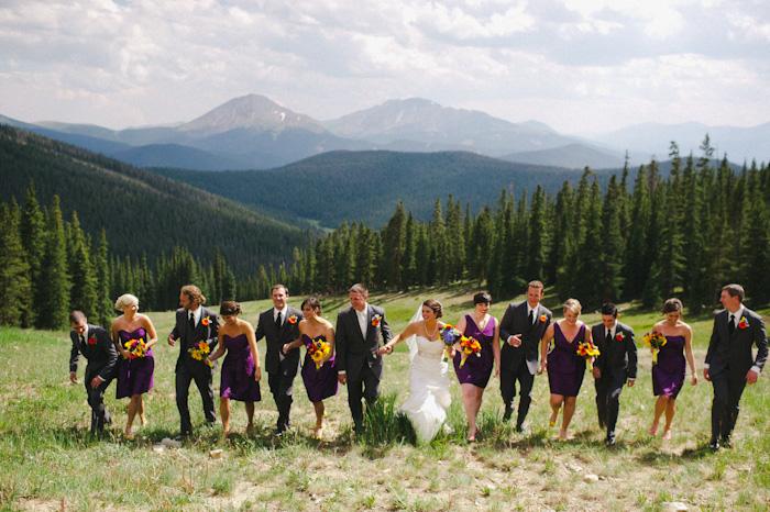 Keystone wedding-020