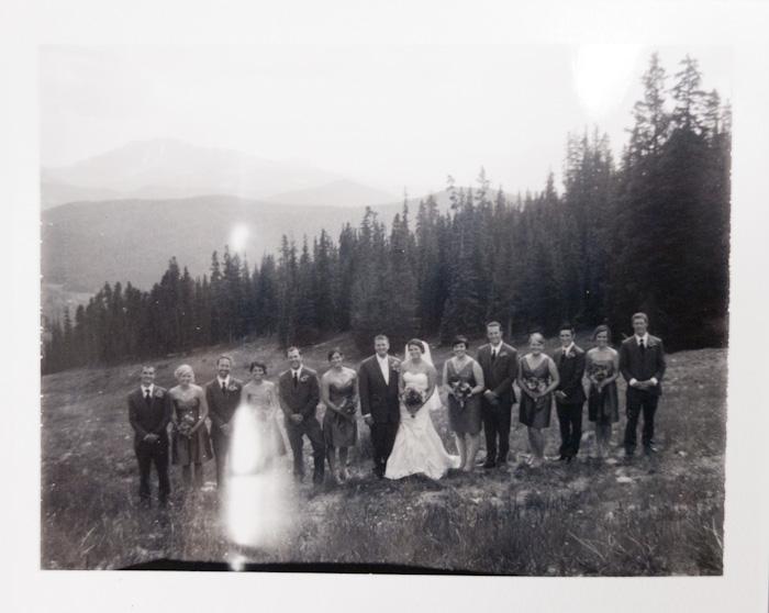 Keystone wedding-021