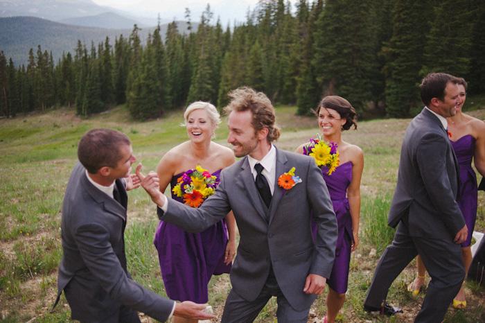 Keystone wedding-022