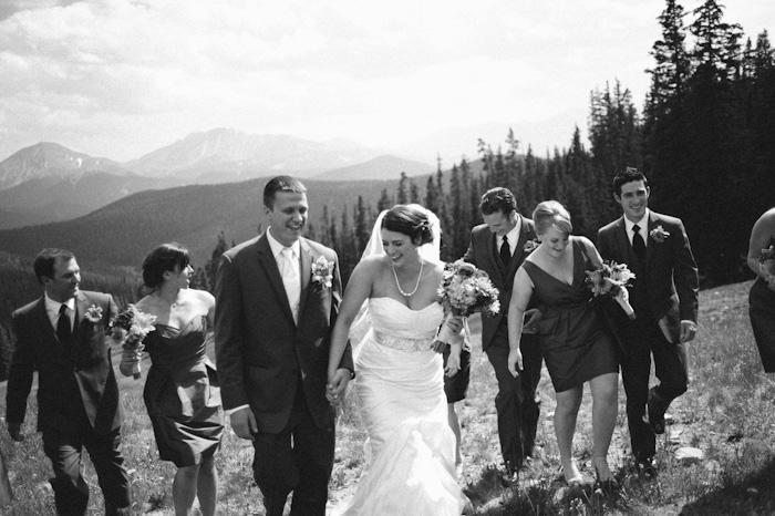 Keystone wedding-023