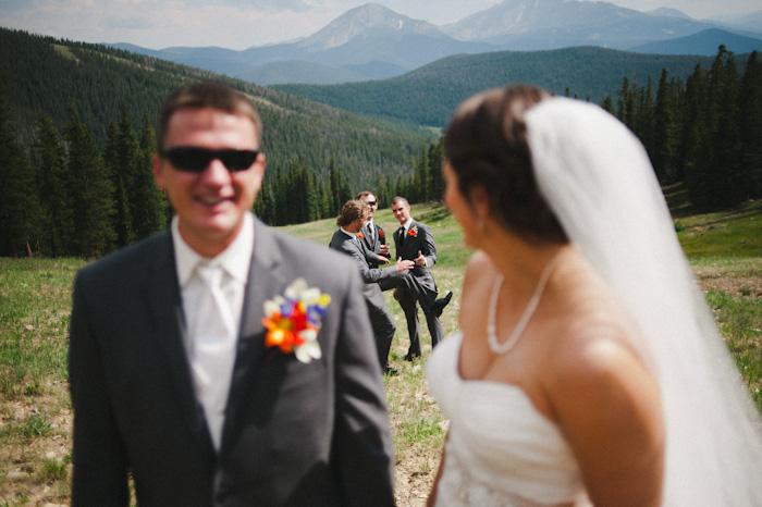 Keystone wedding-025