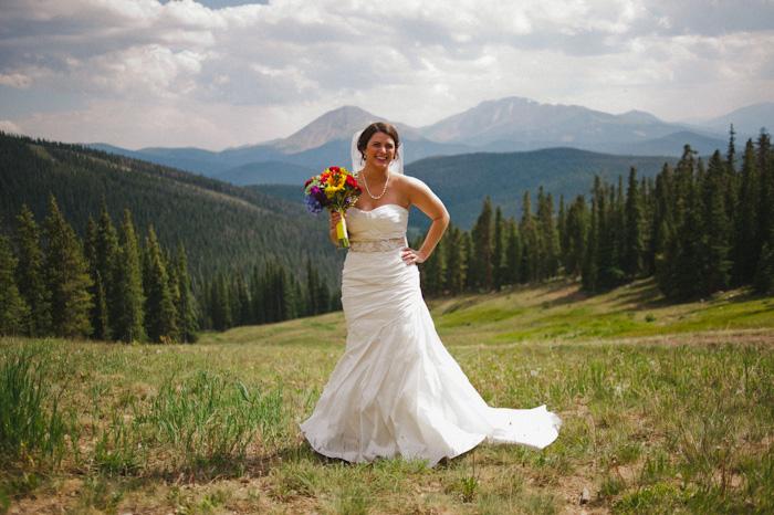 Keystone wedding-026