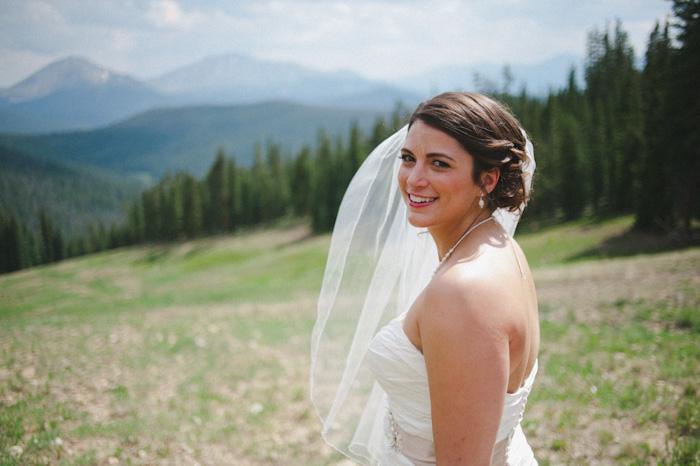 Keystone wedding-027