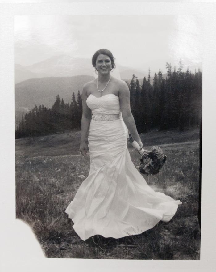Keystone wedding-028