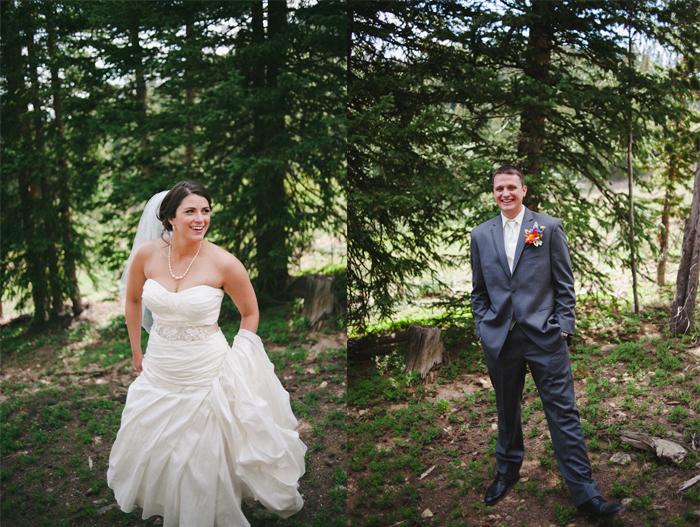 Keystone wedding-029