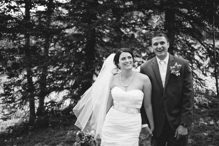 Keystone wedding-030