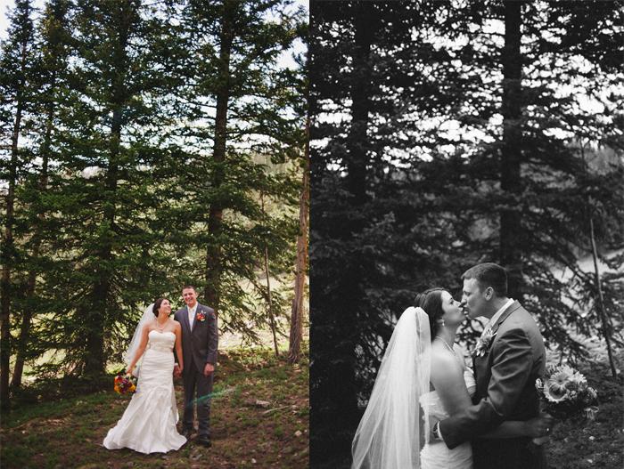 Keystone wedding-031