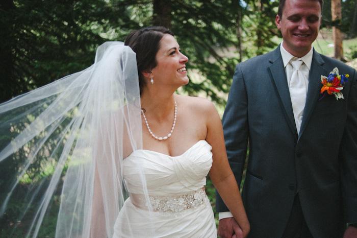 Keystone wedding-032