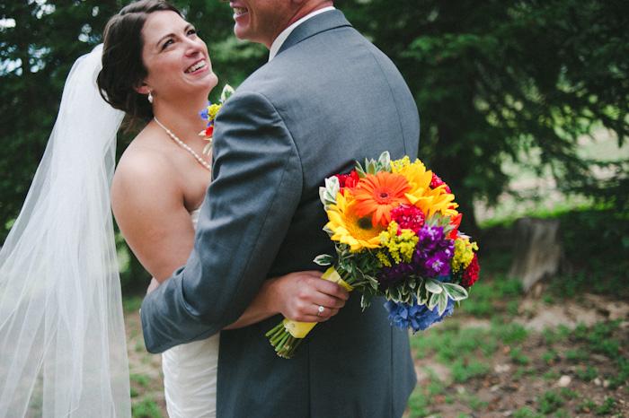 Keystone wedding-033
