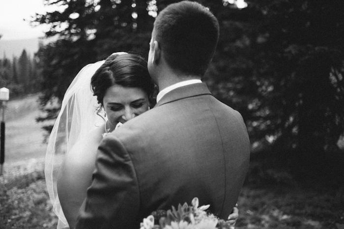 Keystone wedding-034