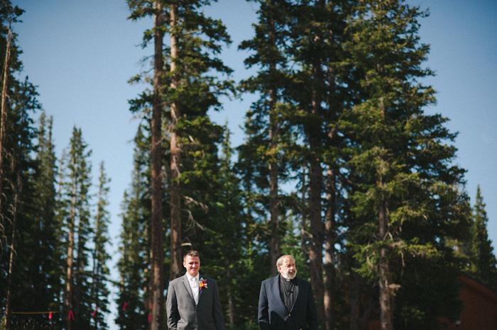 Keystone wedding-036