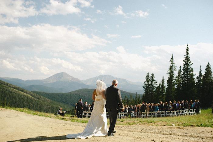 Keystone wedding-037