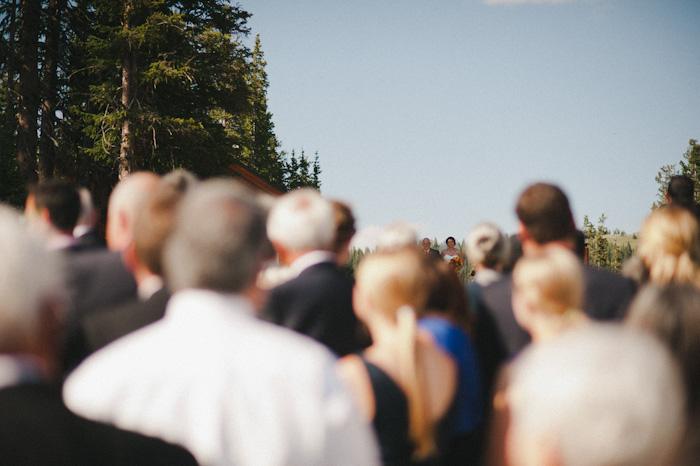 Keystone wedding-038