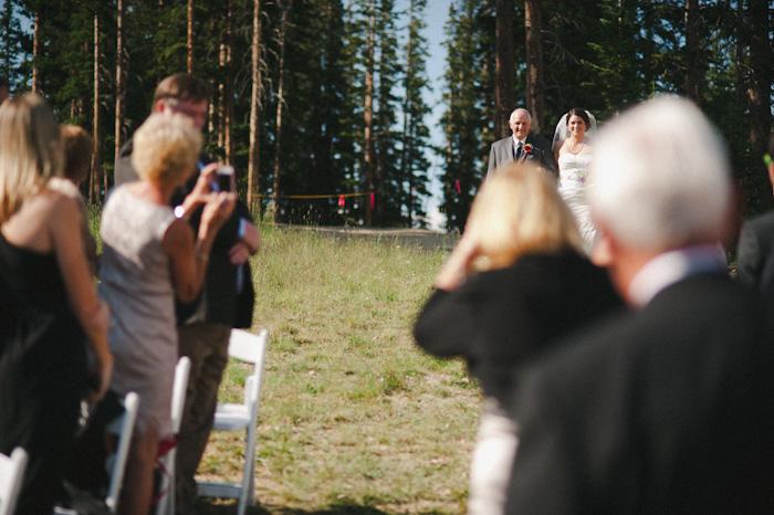 Keystone wedding-039