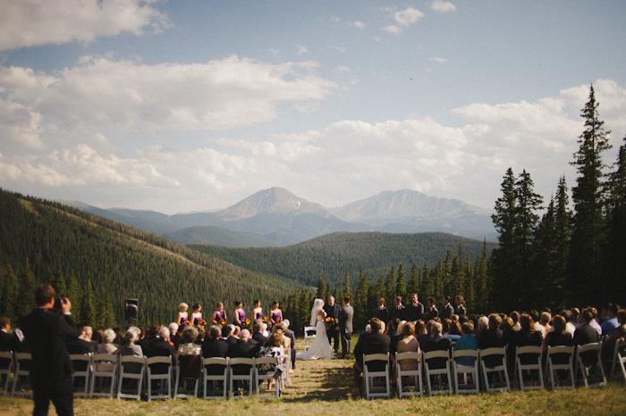 Keystone wedding-040