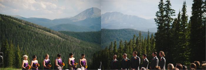 Keystone wedding-041