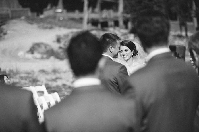 Keystone wedding-042