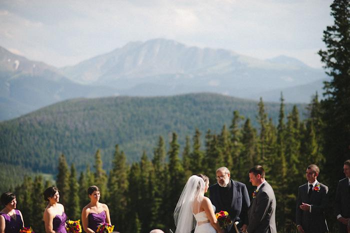 Keystone wedding-043