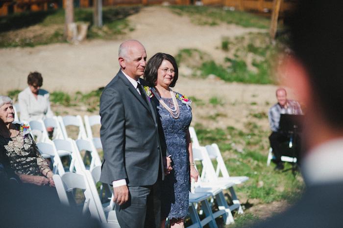 Keystone wedding-045