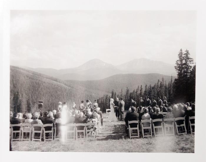 Keystone wedding-047