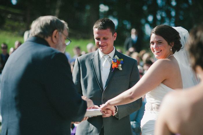 Keystone wedding-048