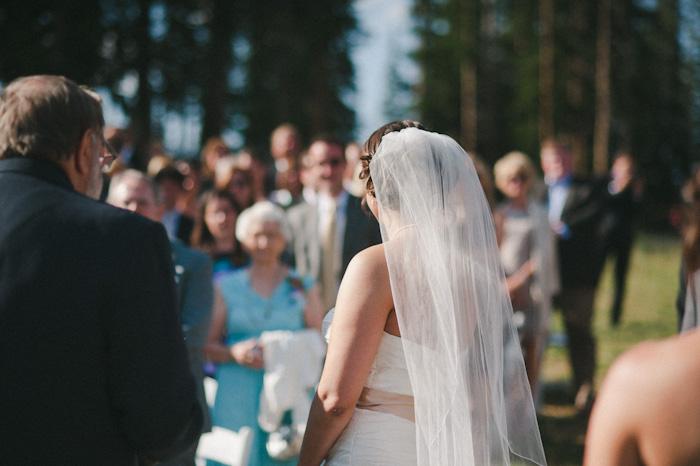 Keystone wedding-049