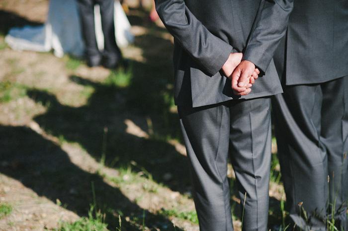 Keystone wedding-050